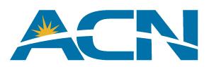 acn downline report