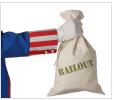 mlm business stimulus bailout