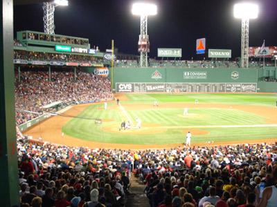 mlm baseball