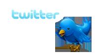 twitter mlm network marketing